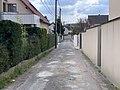 Allée Charmes - Rosny-sous-Bois (FR93) - 2021-04-15 - 2.jpg