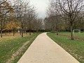 Allée Merisiers Parc Croissant Vert Neuilly Marne 1.jpg