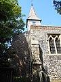 All Saints Church, West Stourmouth 17.jpg