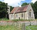 All Saints Church - geograph.org.uk - 1398957.jpg