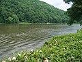 Allegheny River - panoramio (1).jpg