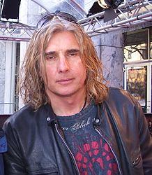 Joachim Masannek
