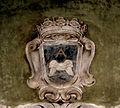 Alliste. Stemma Civico del 1719.jpg