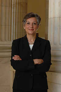Allyson Schwartz official photo.jpg