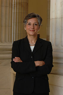 Allyson Schwartz American politician