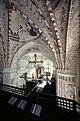 Alnö gamla kyrka - KMB - 16000300030381.jpg