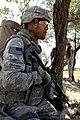 Alowsi dismounted patrol DVIDS298493.jpg