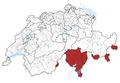 Alpensüdseite 2016.07.01.png
