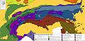 Alps geology map en.jpg