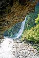 Alpy Landscape wikiskaner 4.jpg