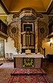 Altar Kirche Proschim.jpg