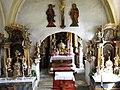 Altarraum St. Martin, St. Michael i. Lungau.jpg