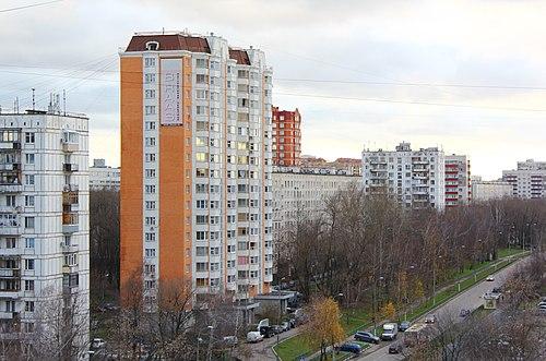 Упсы на улицах москвы фото 429-767