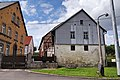 Altdörnfeld, 99444 Blankenhain, Germany - panoramio (1).jpg