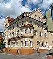 Alte Brauerei - panoramio.jpg