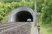 AltenbergtunnelWestportal.jpg