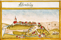 Altenburg, Reutlingen, Andreas Kieser.png
