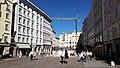 Alter Markt Salzburg 03.jpg
