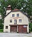 Altes Feuerwehrgerätehaus Oberhofen am Irrsee.jpg