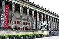 Altes Museum (1581189730).jpg