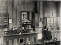 Altes chemisches institut bergakademie freiberg k.png