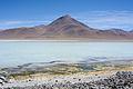 Altiplano, Bolivien (11215029456).jpg