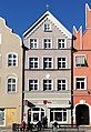 Altstadt 92 Landshut-2.jpg