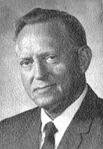 Alvin R. Dyer2.jpg