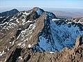 Am Basteir from Sgurr nan Gillean - panoramio.jpg