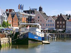Am Hafen - panoramio - Georg Denda (1).jpg