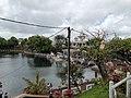 Am Heiligen See Mauritius 2019-09-28 12.jpg
