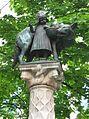 Am Kosttor Wolfsbrunnen Muenchen-3.jpg