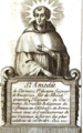 AmadeuClermontI.png