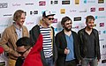Amadeus Austrian Music Awards 2014 - Steaming Satellites.jpg