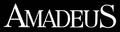 Amadeus poster logo.png
