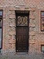 Amager Boulevard - door No. 124.jpg
