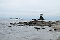 Amaharashi Coast (15081181575).jpg