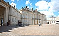 Amalienborg slott 11.JPG