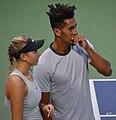 Amanda Anisimova & Michael Mmoh (46847761532).jpg