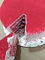 Amazing Red velvet cake.jpg
