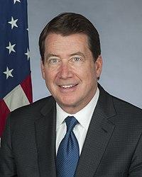 Ambassador Hagerty.jpg