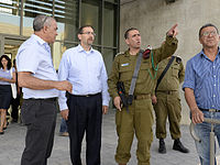 Ambassador Shapiro's trip to BeerSheba (17782842129).jpg
