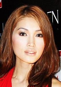 Amber Chia, 2008 (cropped).jpg