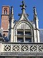 Amboise – château (18).jpg