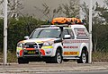 Ambulance Service NSW Ford Ranger Specialised Response Unit - Flickr - Highway Patrol Images.jpg