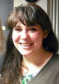 Amelia Womack, 2014 (cropped).jpg