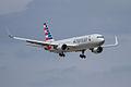 American Airlines Boeing 767-300(ER) N386AA Photo 0133 (13836585125).jpg