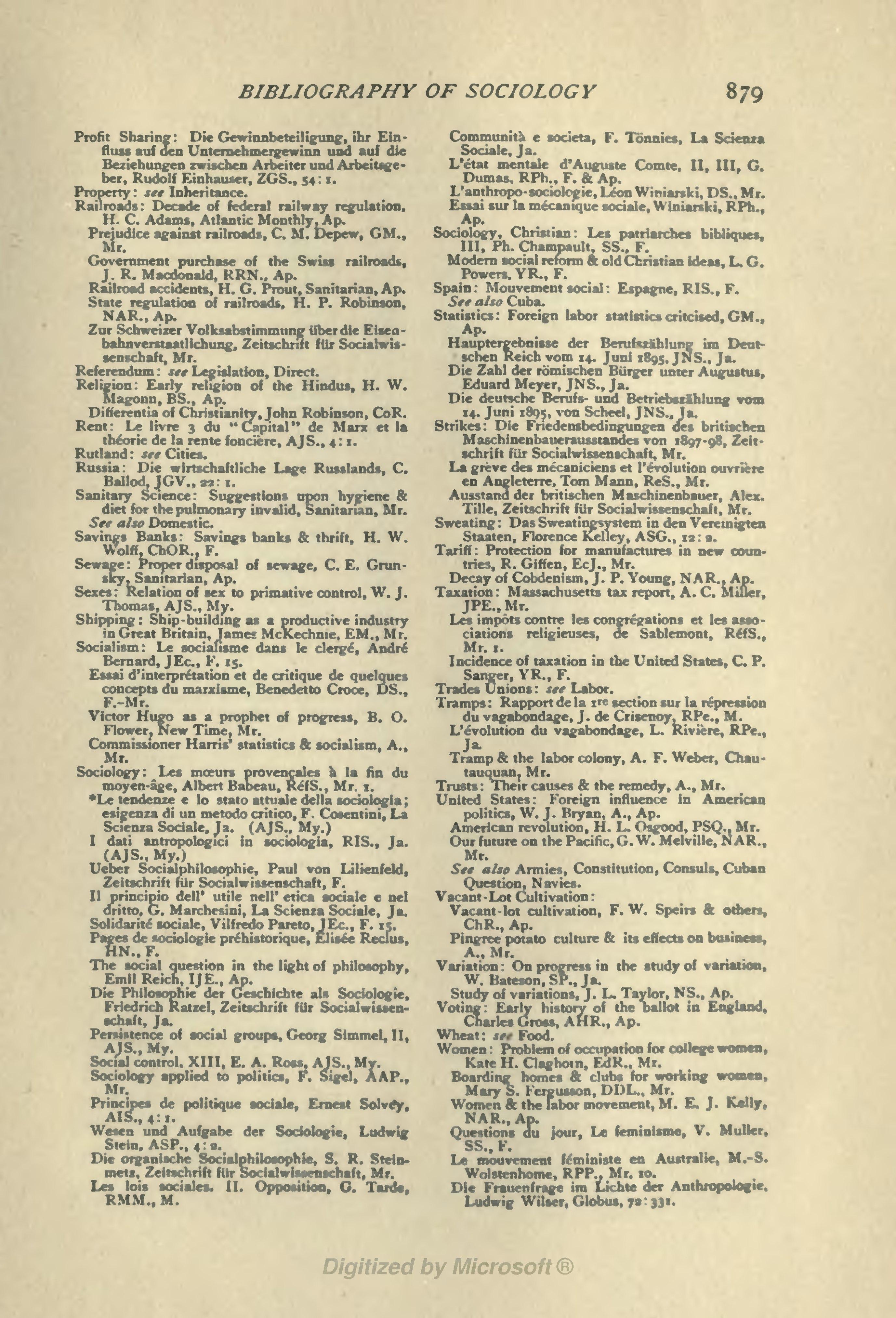 Page:American Journal of Sociology Volume 3 djvu/893