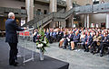 Amerika Haus Köln - Town Hall Meeting Peter Ammon-8873.jpg
