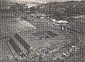 Amerta - Berkala Arkeologi 1, 67 p..jpg